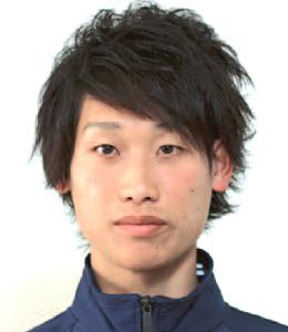 01_taguchi.jpg